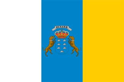 bandera_canarias