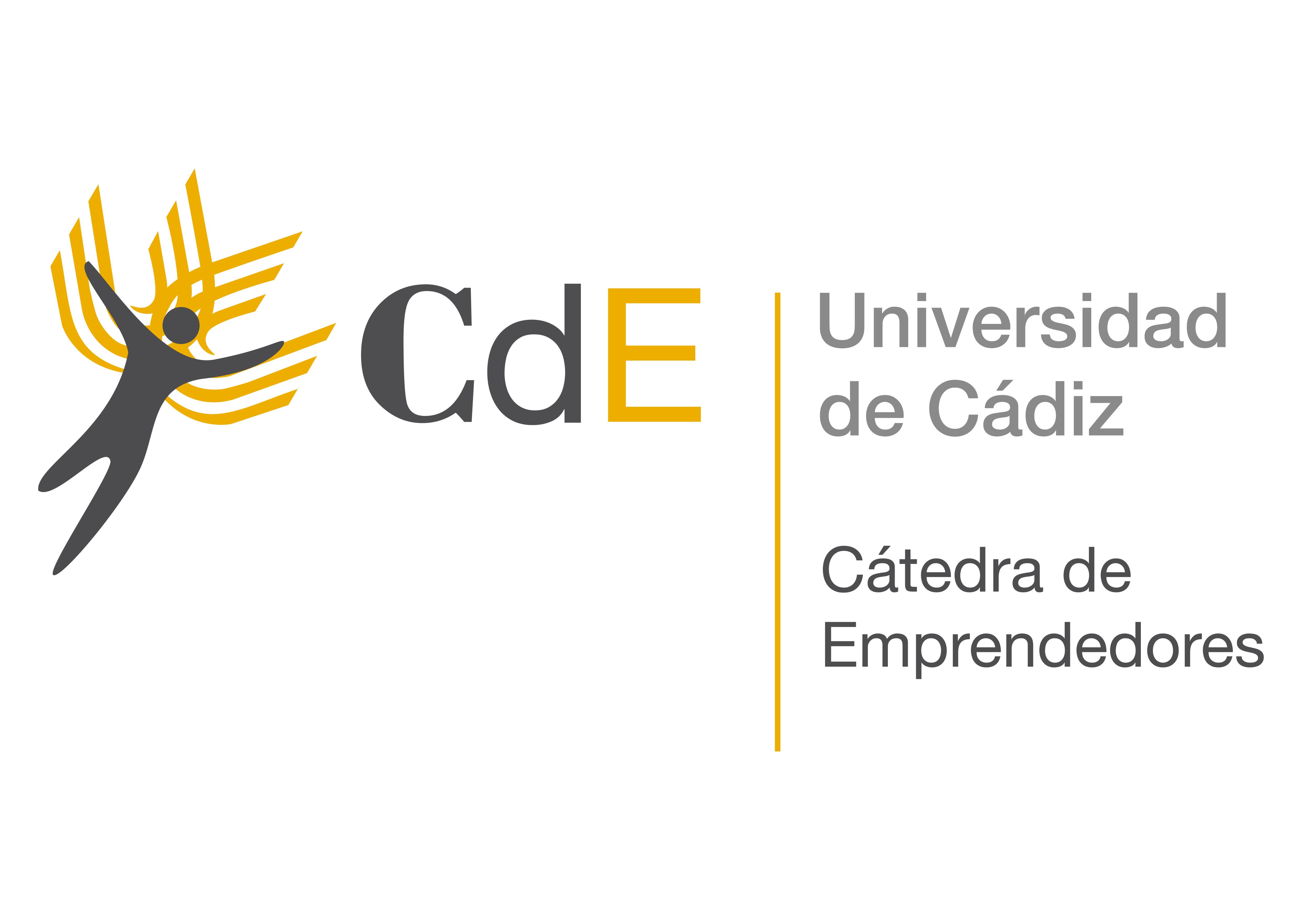 Andalucía2