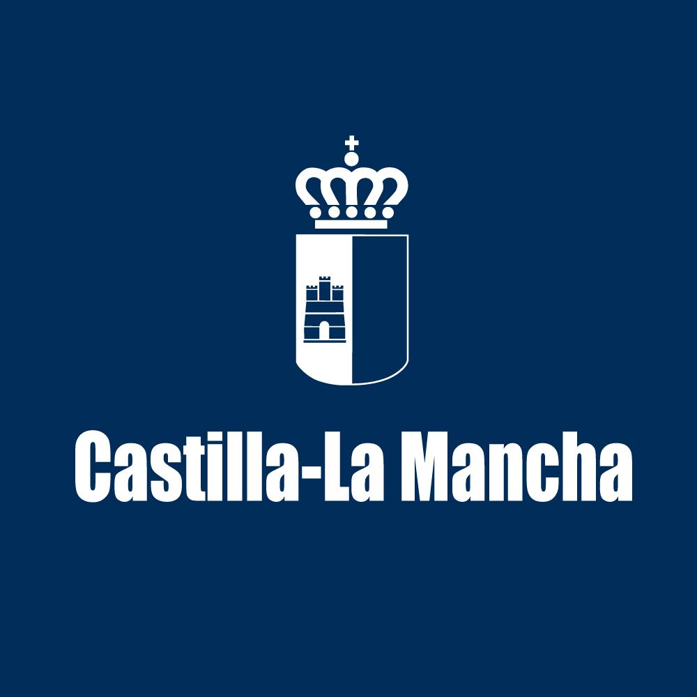 Castilla La Mancha2