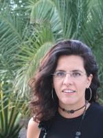 GEM-Canarias-Alicia Bolivar