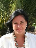 GEM-Canarias-Rosa M. Batista