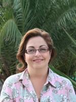 GEM-Canarias-Silvia Sosa