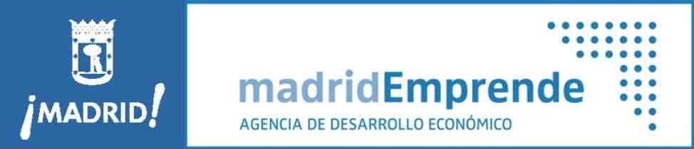 Madrid CA3