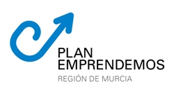 Murcia5