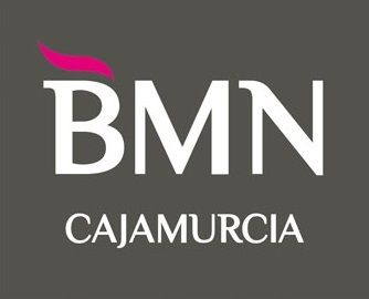 Murcia6