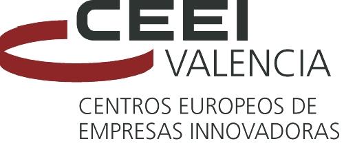 Valenciana1