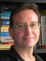 Jorge Pelegrin