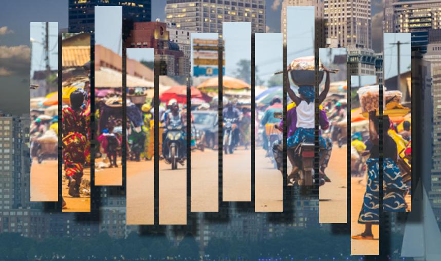 Más del 50% de los emprendedores esperan generar empleo en los próximos cinco años