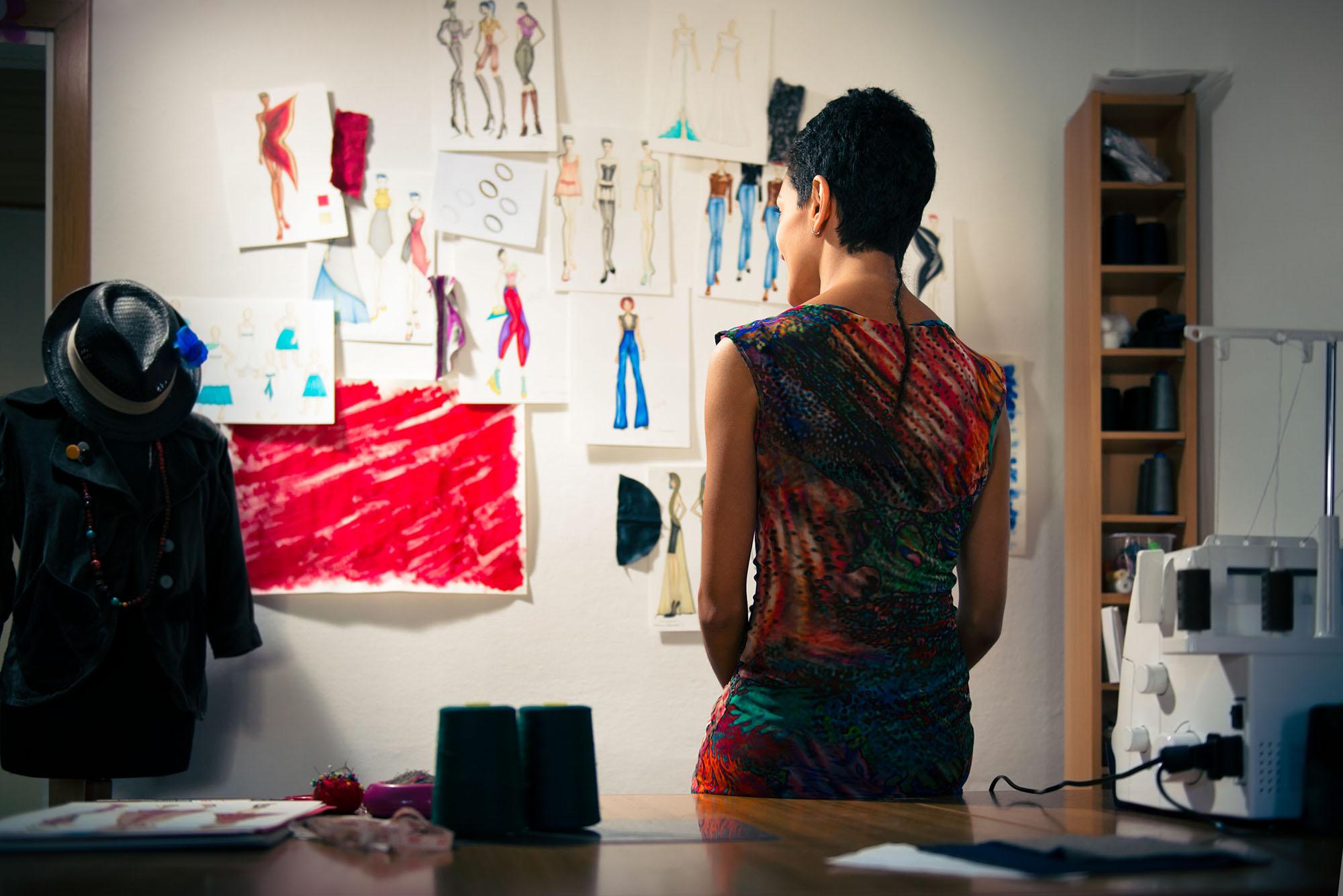 Mujeres emprendedoras: una fuerza que crece en todo el mundo