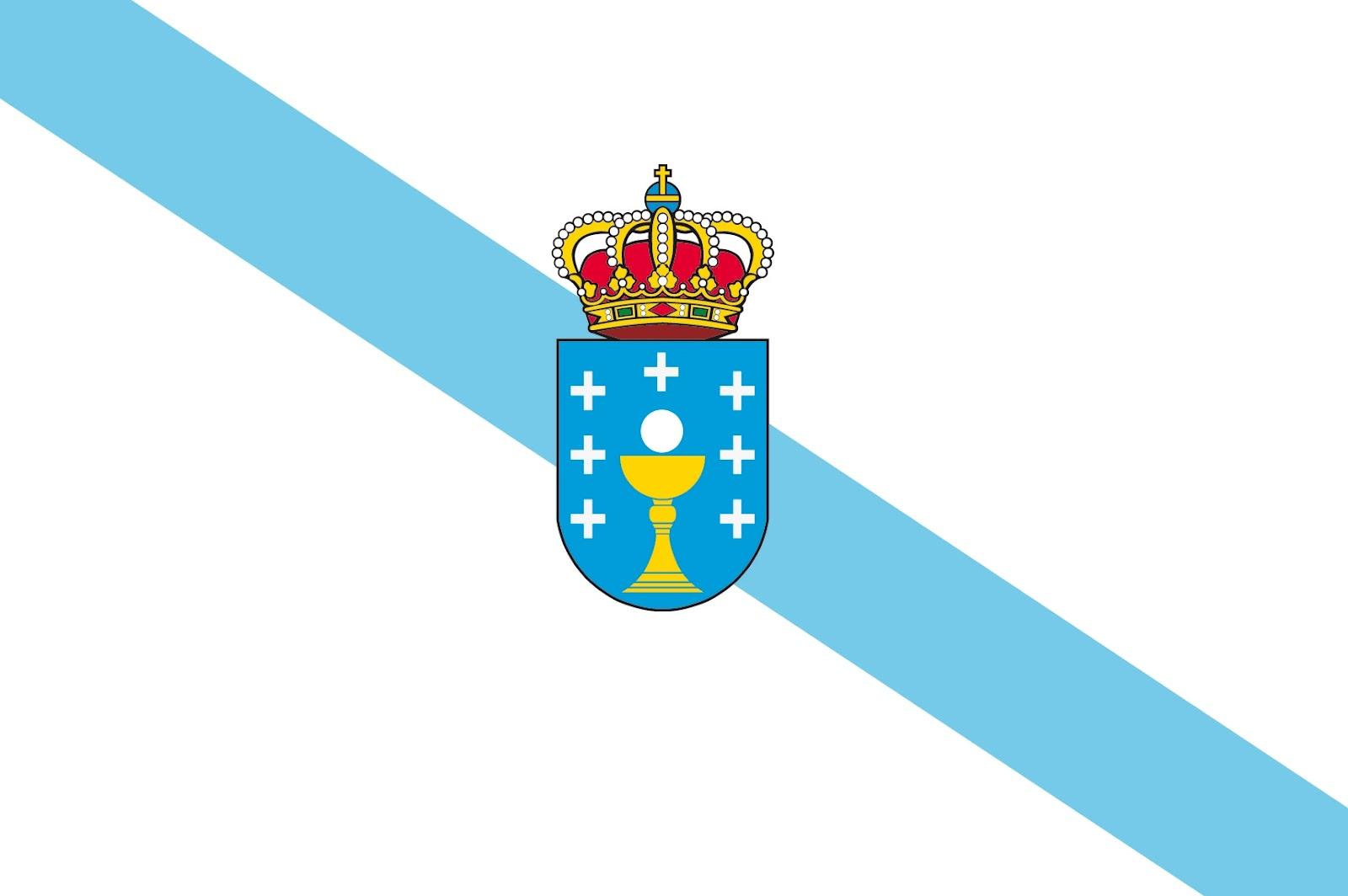 Examen consejero de seguridad: Galicia 2015