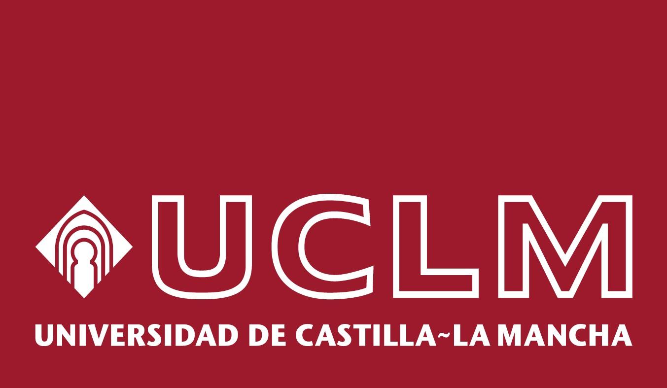 Castilla La Mancha1