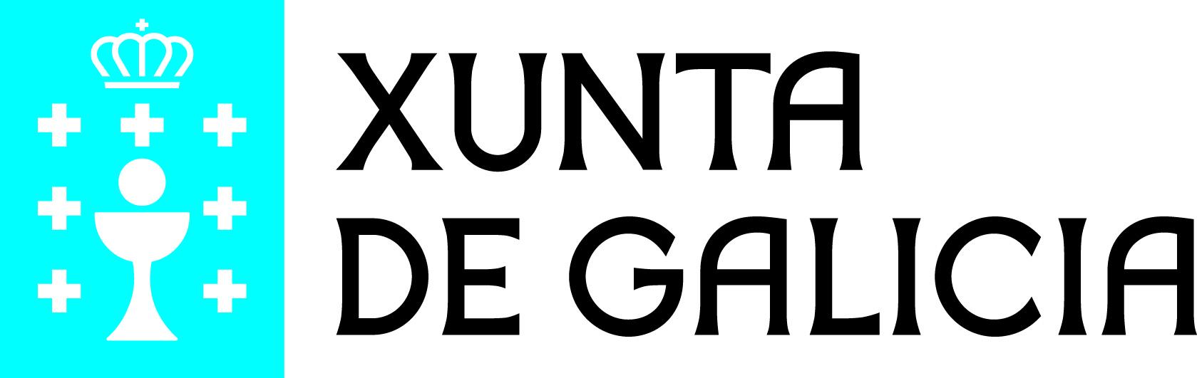 Galicia5