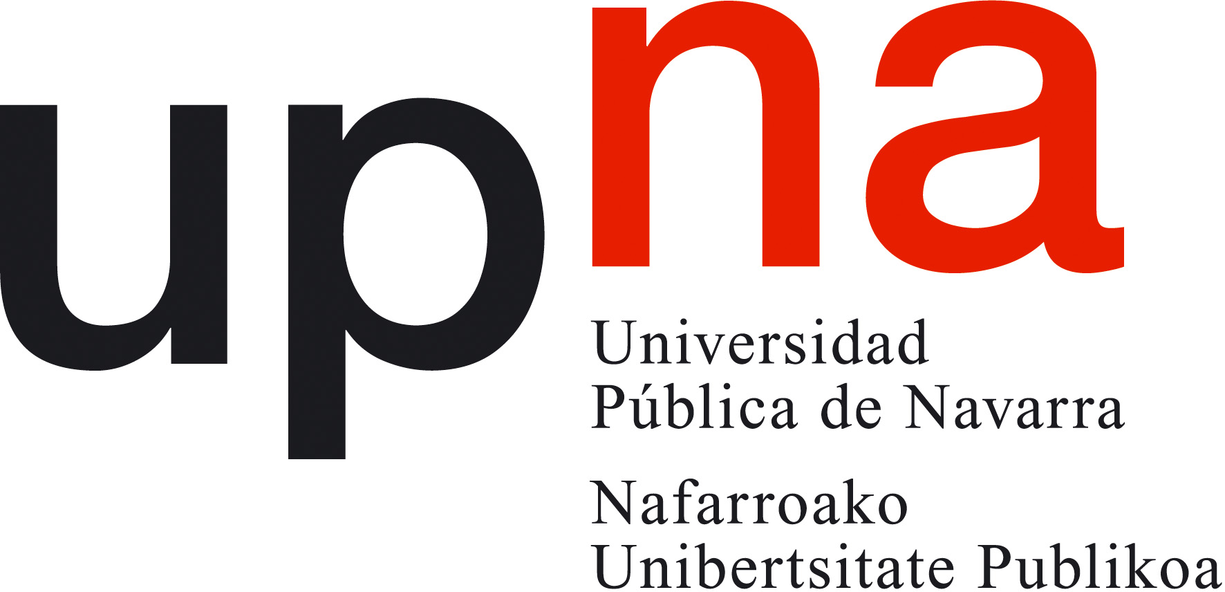 Navarra1