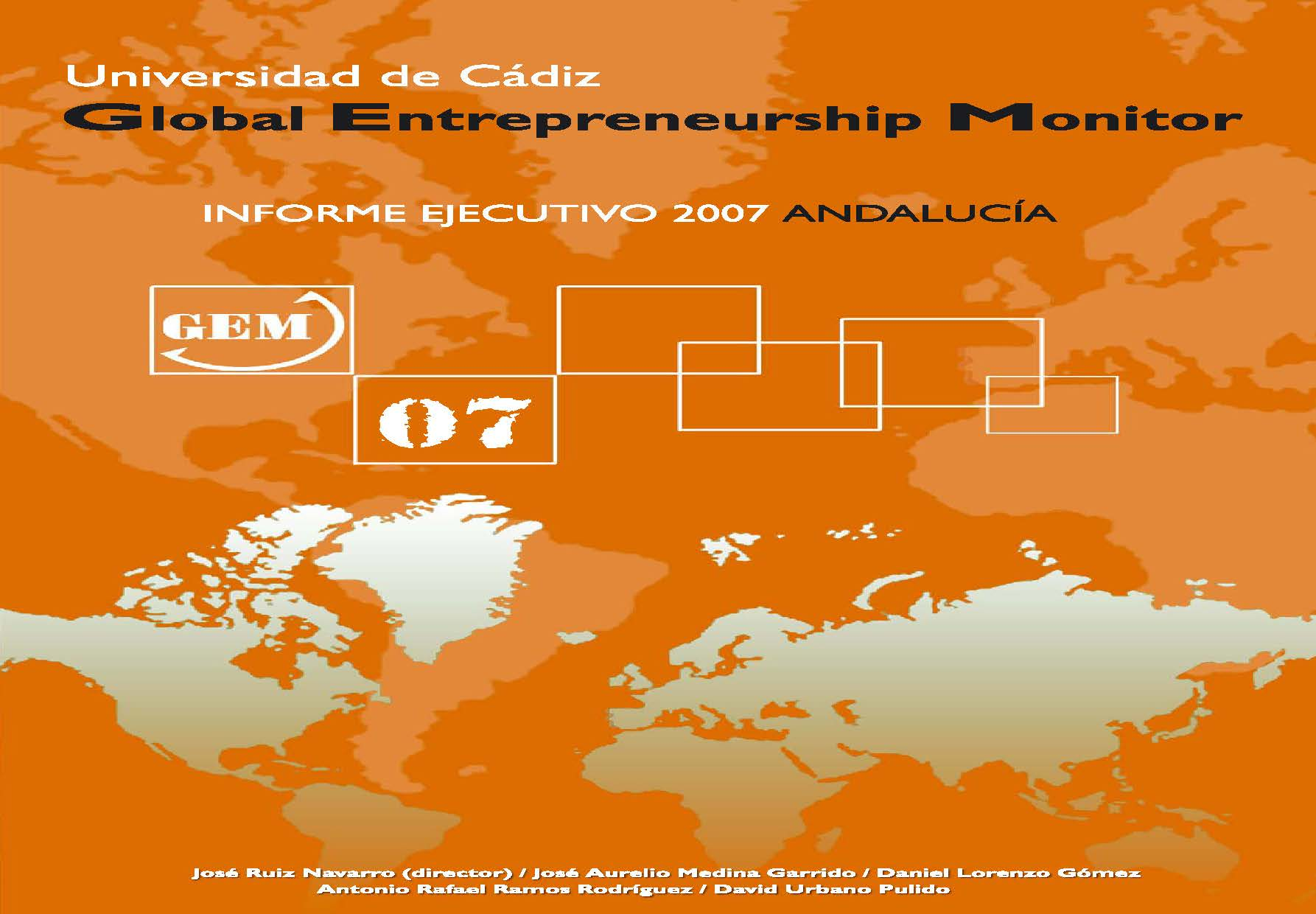 informe_gem_andalucia_2007