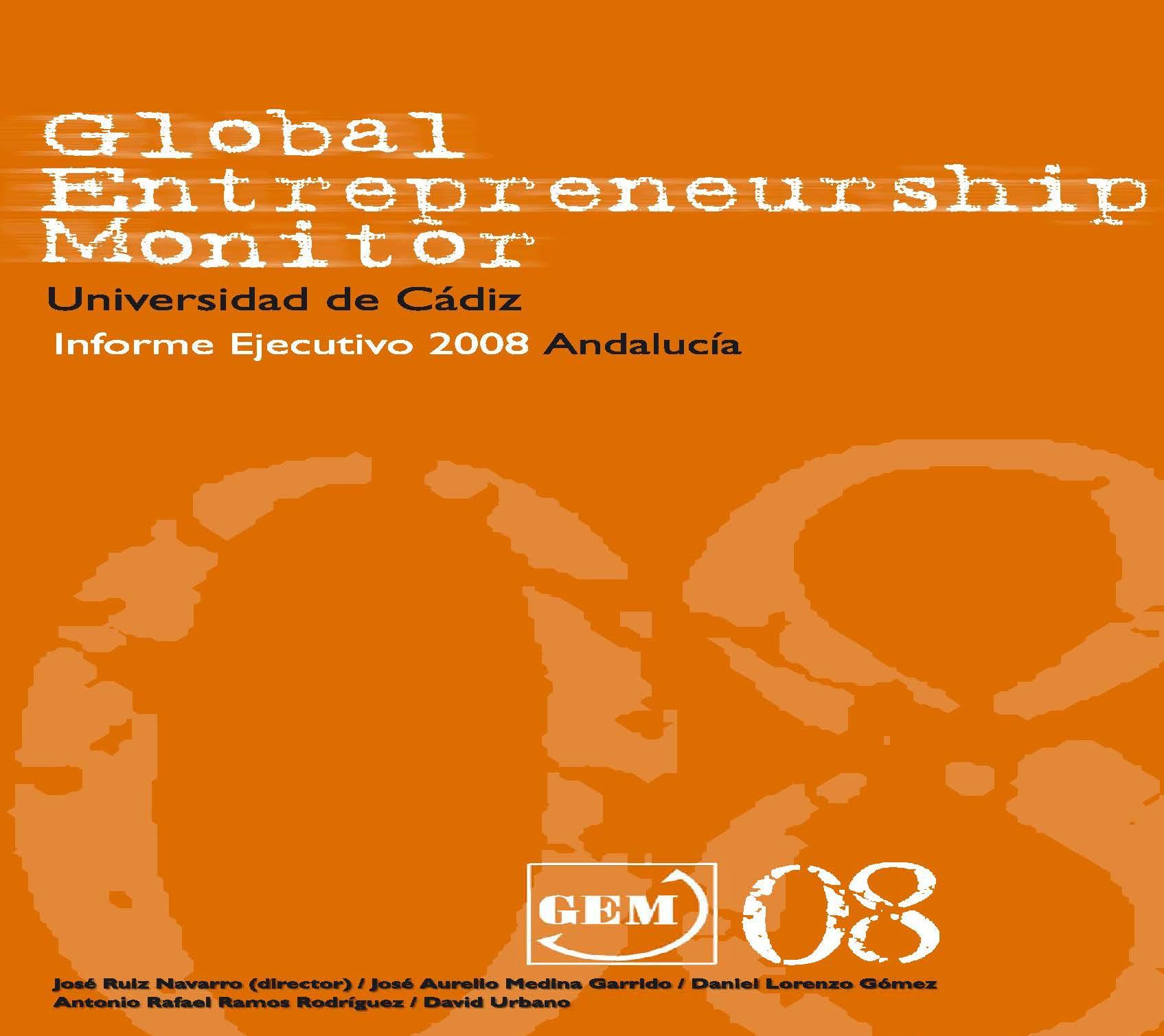 informe_gem_andalucia_2008