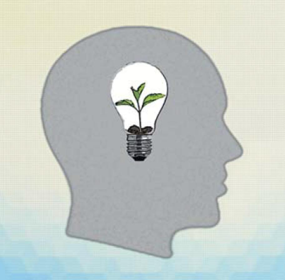 Innovar puede ayudar a que tu empresa sea más competitiva