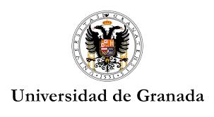 La UGR es galardonada en los premios otorgados por la Confederación Española de Junior Empresas (CEJE)