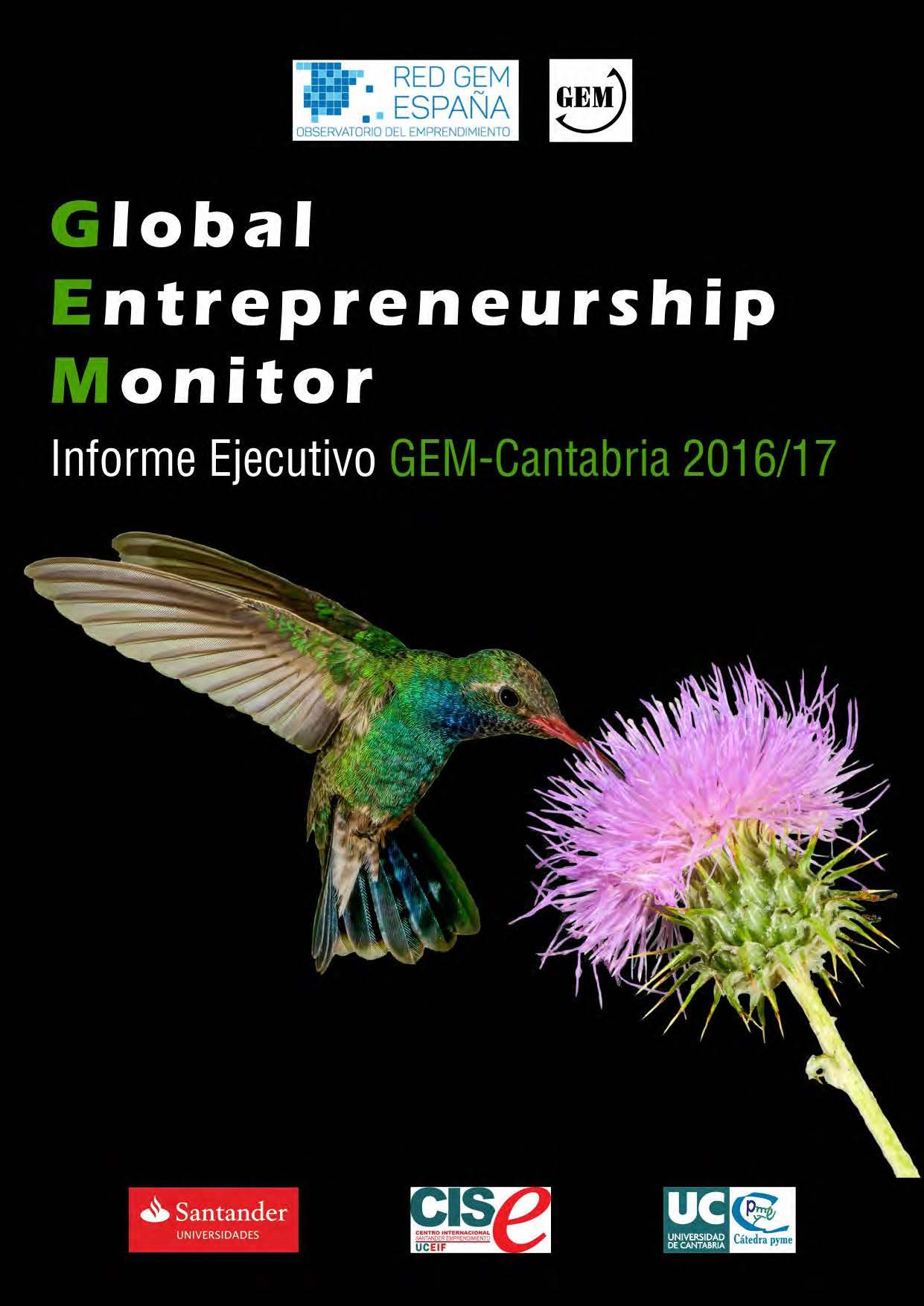 GEM Cantabria 2016-17_web