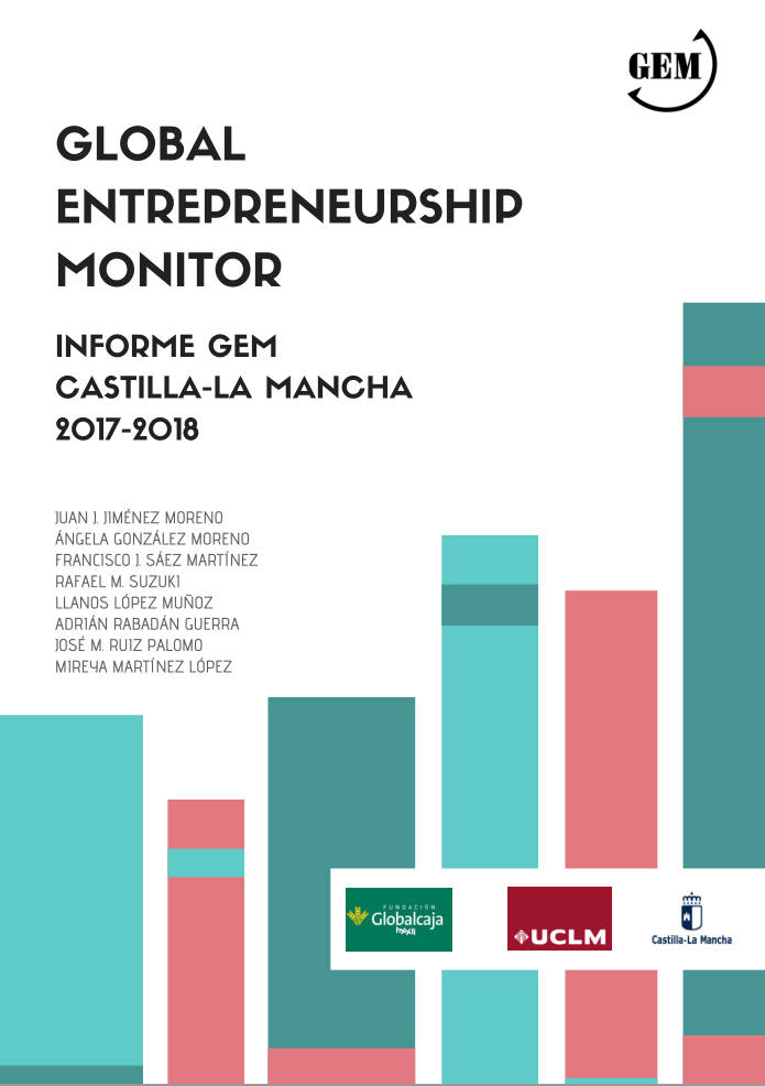 Informe-GEM-Castilla-La-Mancha