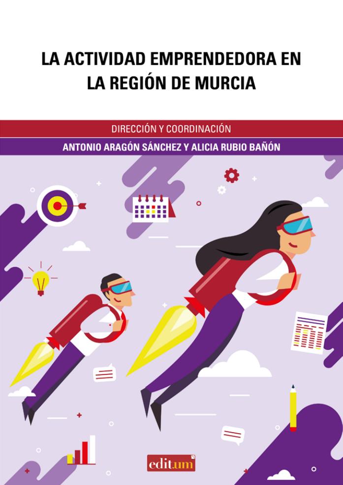Informe-GEM-2017-murcia