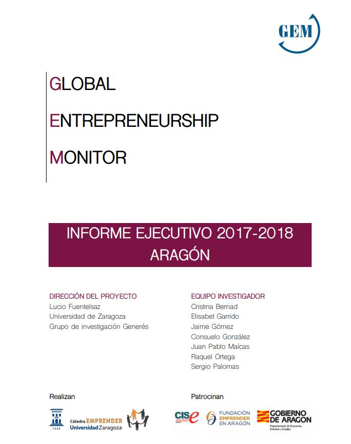 gem-aragon-2017-18/