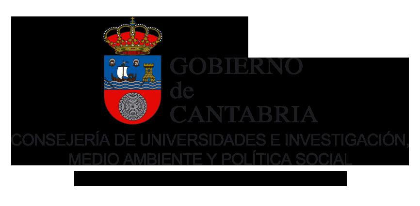 logotipo-universidades-gobierno-cantabria
