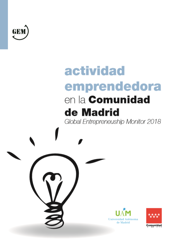 Informe_GEM_Madrid_2019