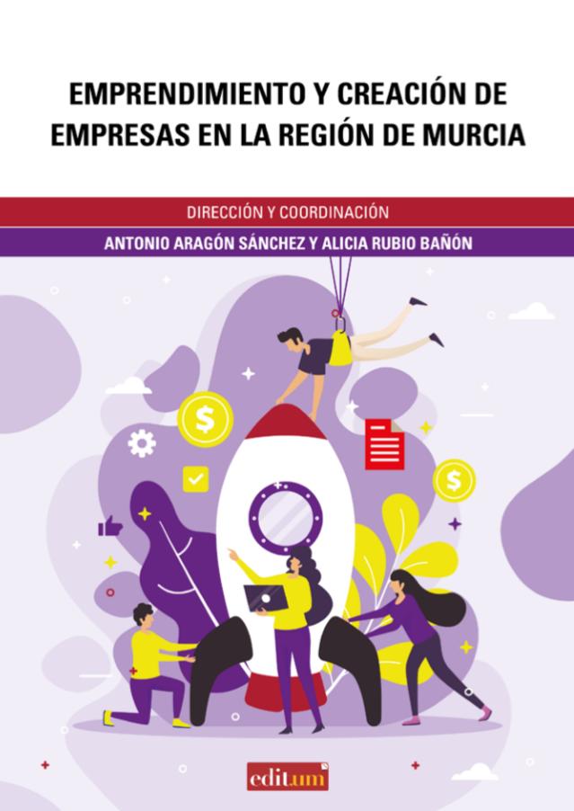 Informe_GEM_Murcia_2018