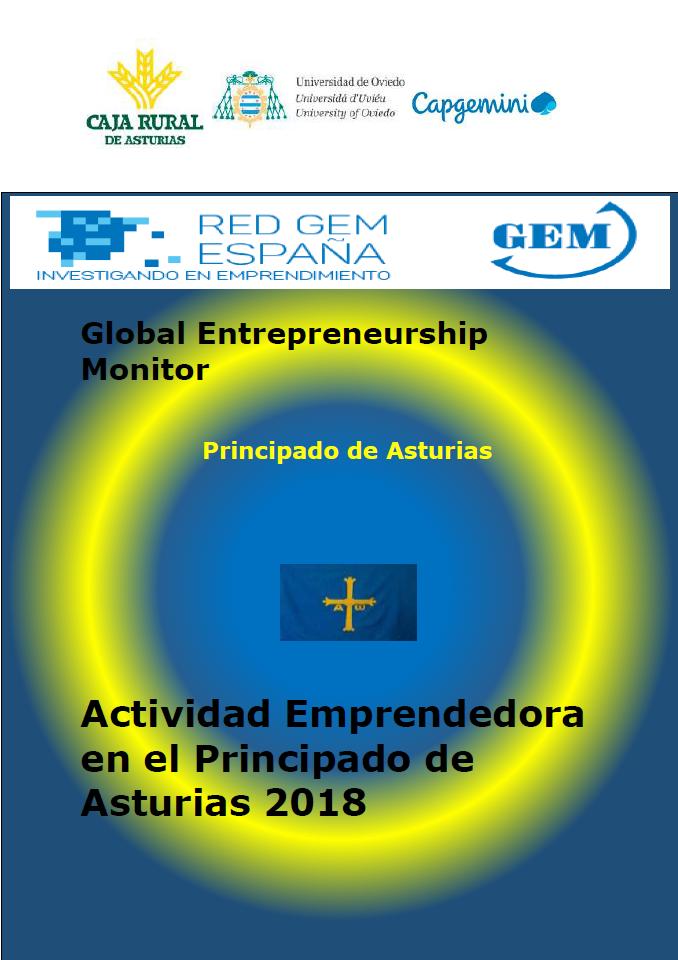 informe_gem_asturias_portada
