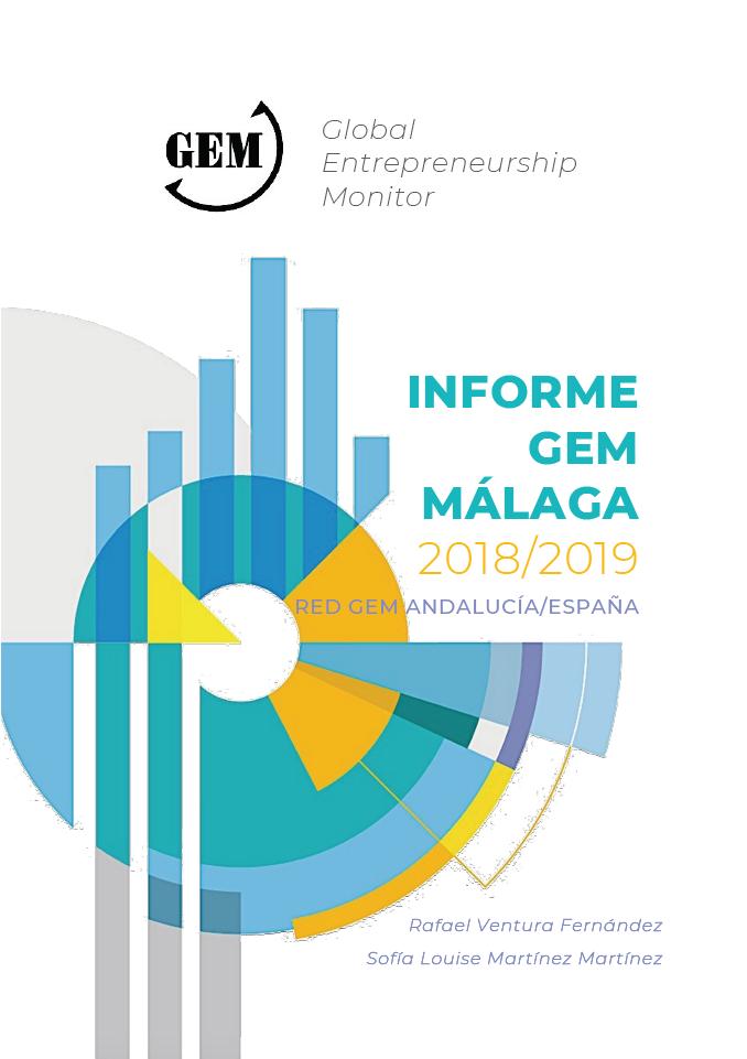 Informe-GEM-Malaga