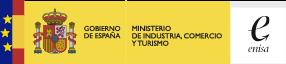 Logo-Enisa