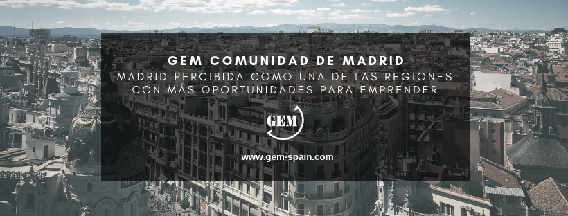 Informe-GEM-Madrid-emprendimiento