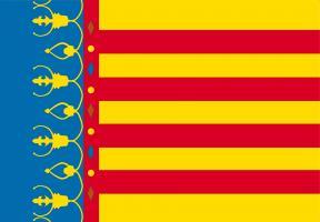 200-bandera-Comunidad-Valenciana