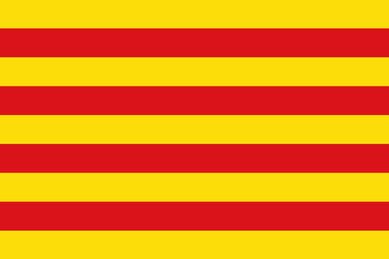 Bandera_de_Cataluña