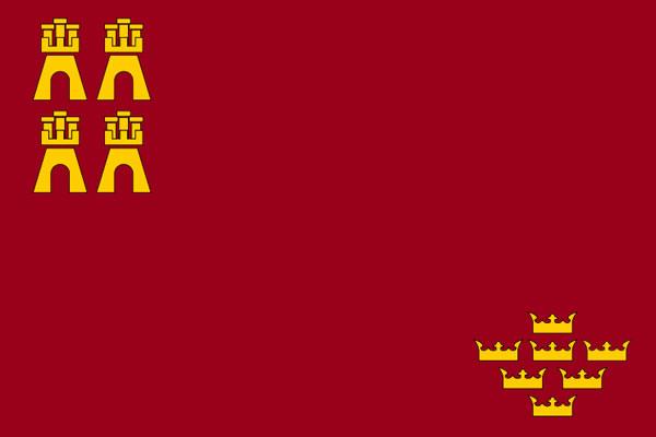bandera-murcia-2