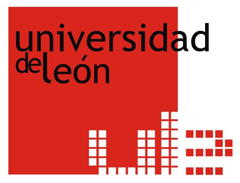 Castilla y León2