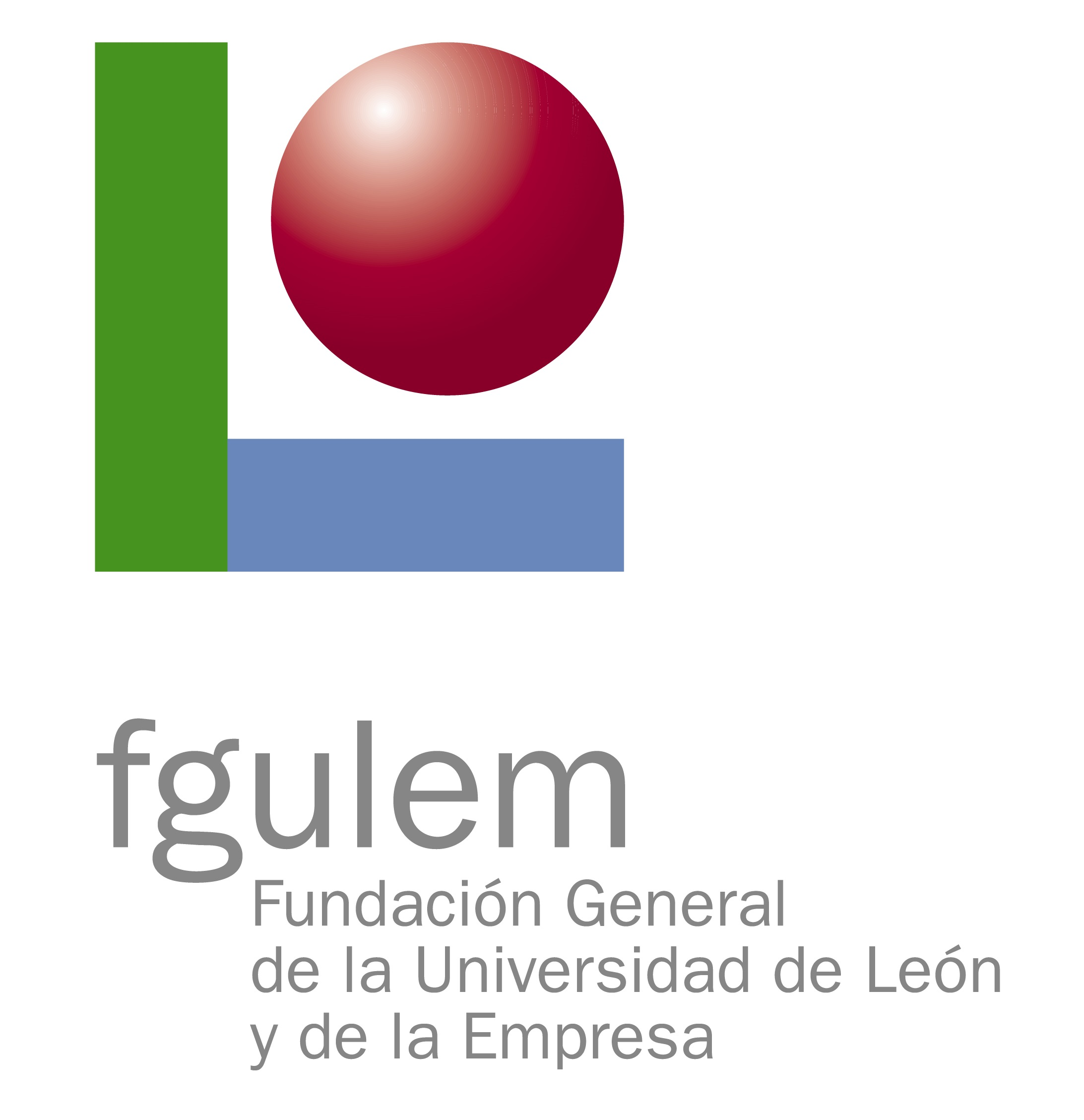 Castilla y León3