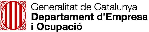 Catalunya5