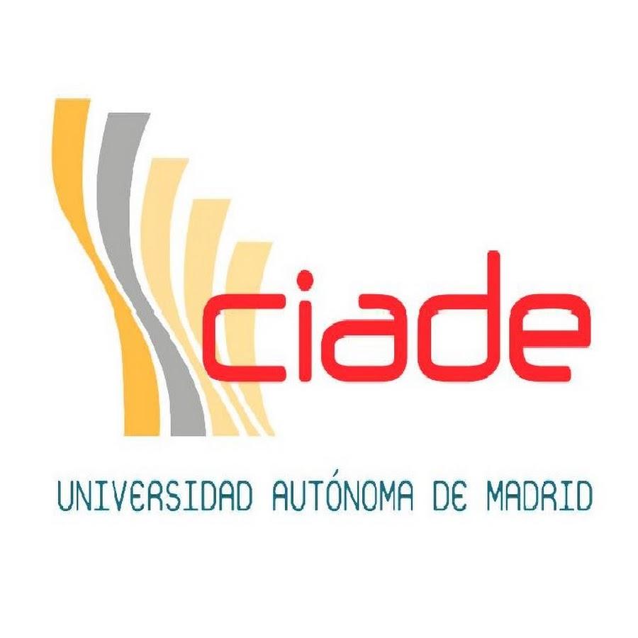 Madrid CA1