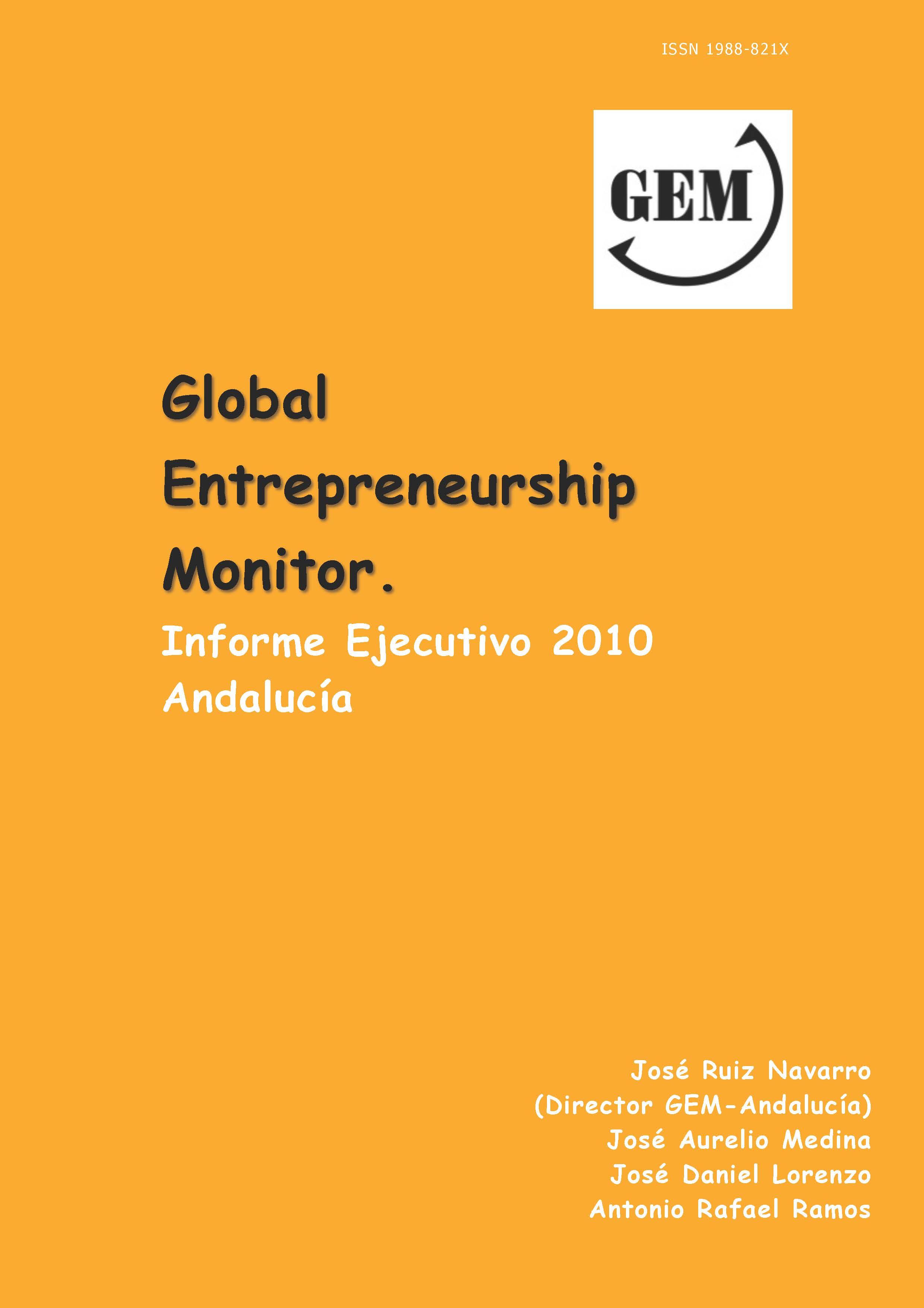 informe_gem_andalucia_2010