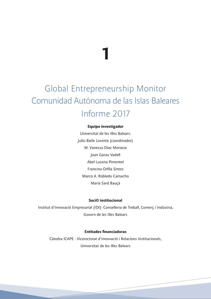 Informe-GEM-2017-Baleares