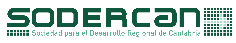 Logo-SODERCAN-Blanco-Verde