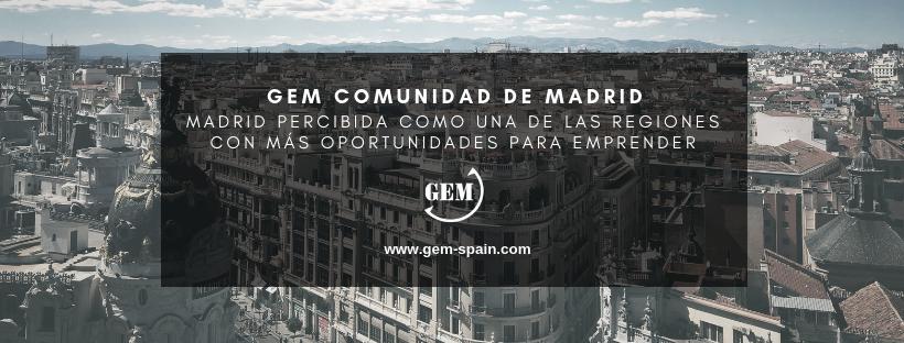 Informe-GEM-Madrid-emprendimiento