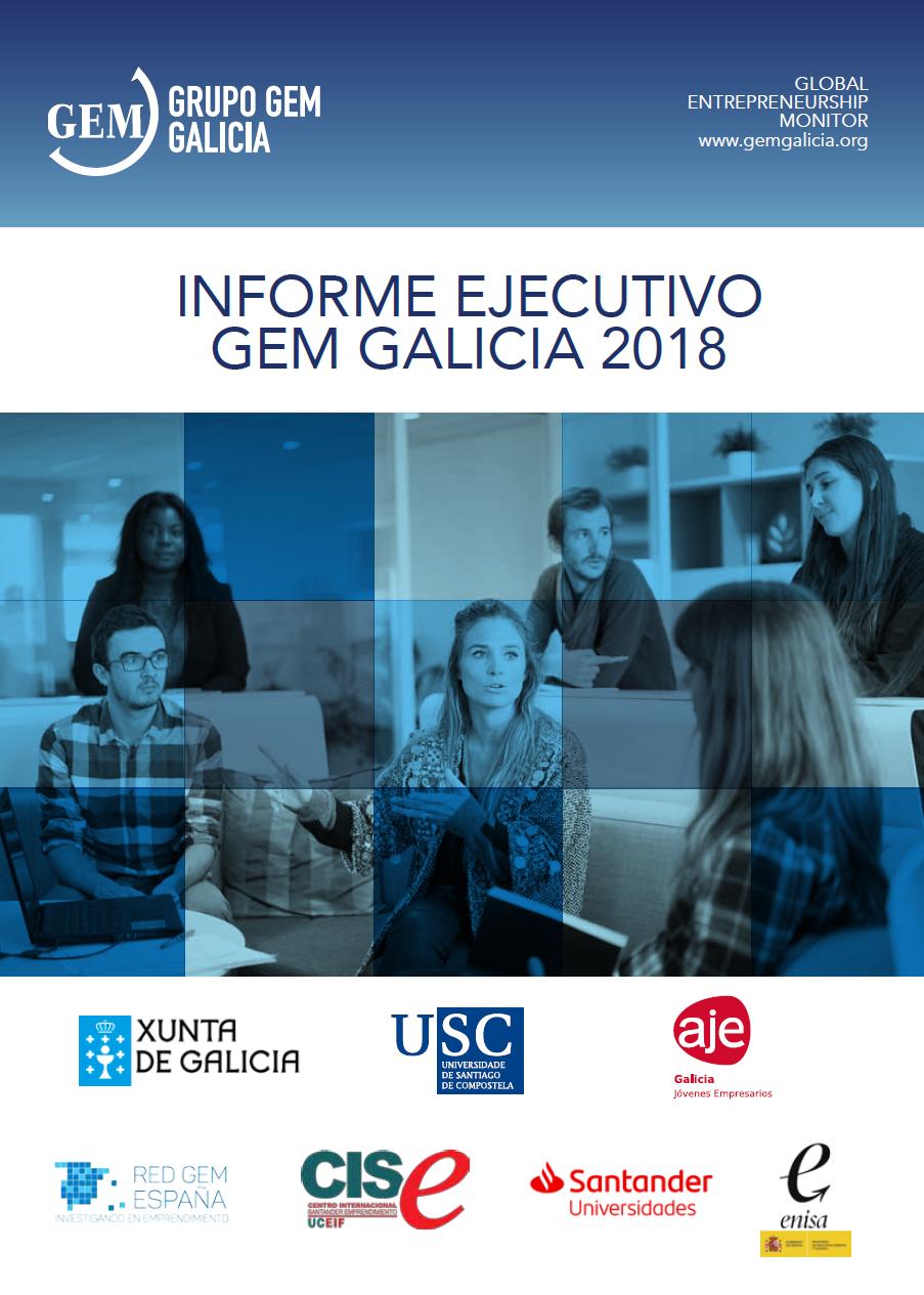 Informe-gem-galicia