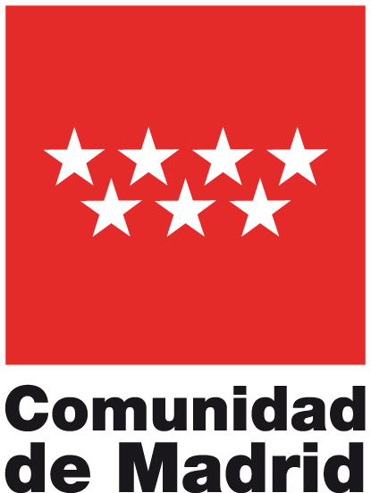 logo-comunidad-madrid