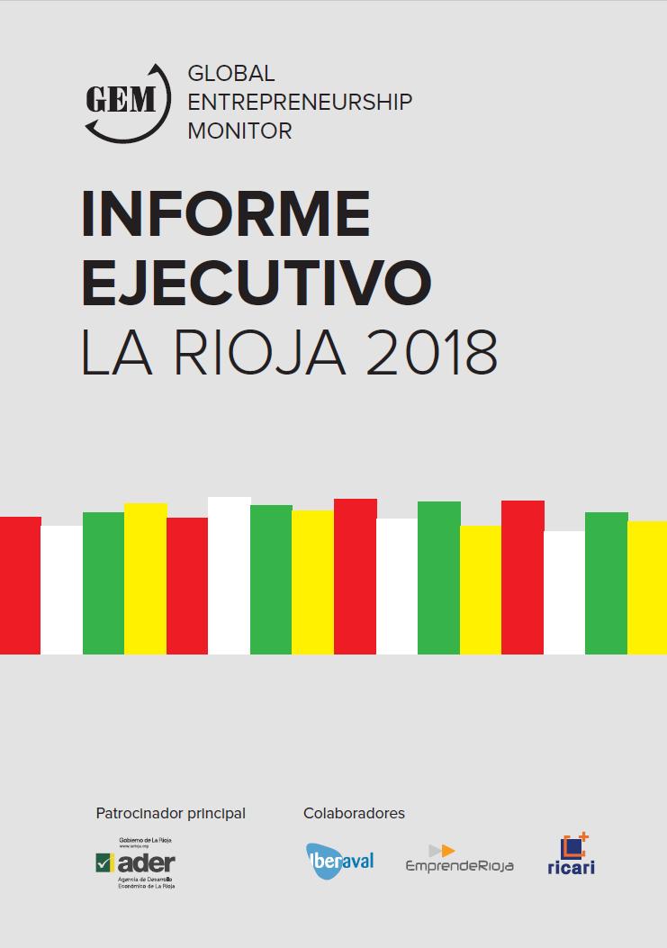Portada_InformeGEM_La_Rioja_2018