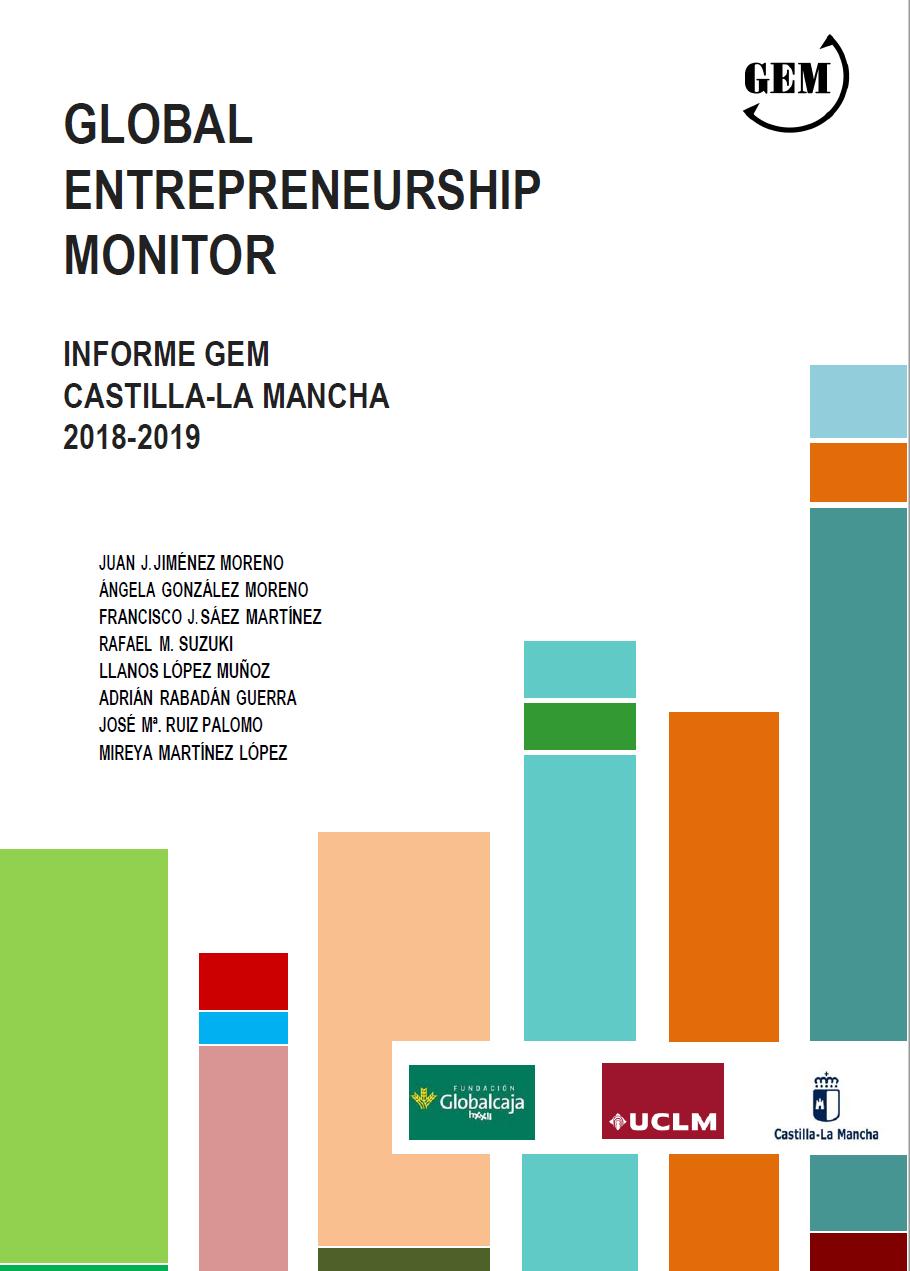 Portada-Informe-GEM-Castilla-La-Mancha-2018