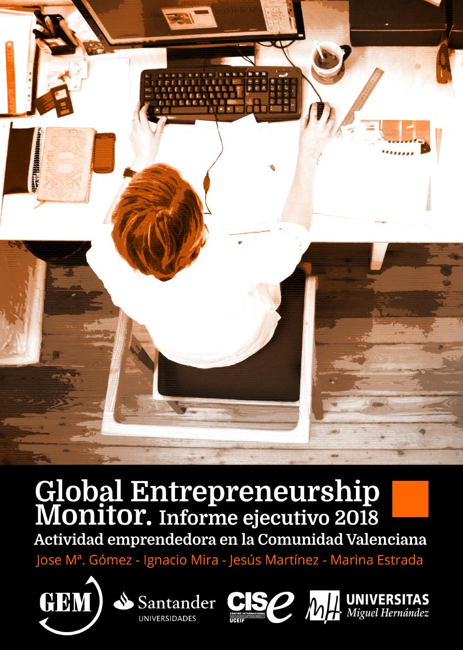 Informe-GEM-Comunidad-Valenciana-2018