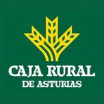 caja_rural_asturias_logo