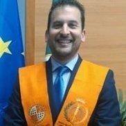 José M Ruiz